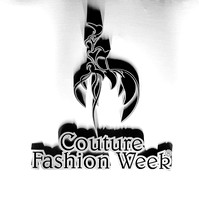 COUTURE Fashion Week 2012 (under construction)