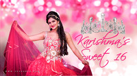 Karishma sweet 16 (small size for FB)